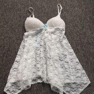 Other - Bridal lingerie